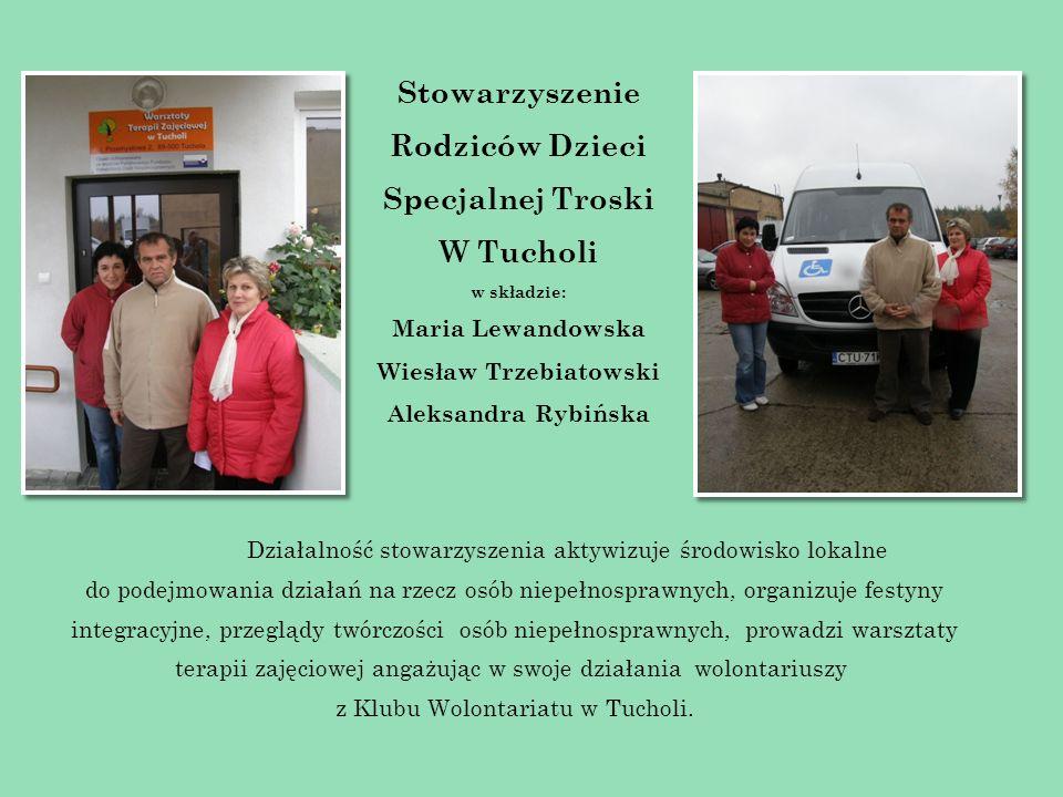 Wiesław Trzebiatowski