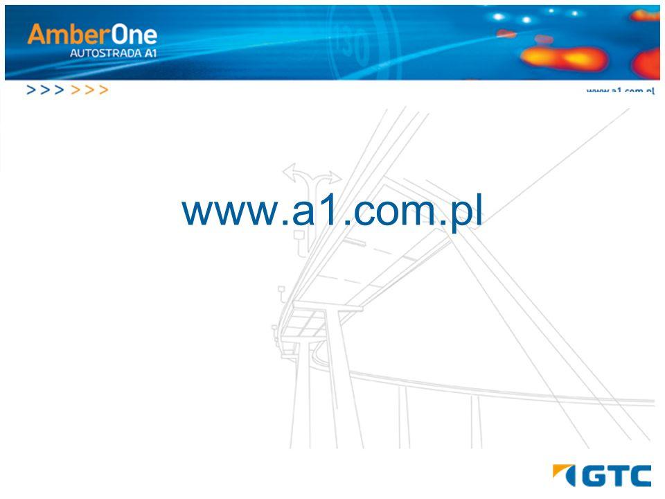 www.a1.com.pl