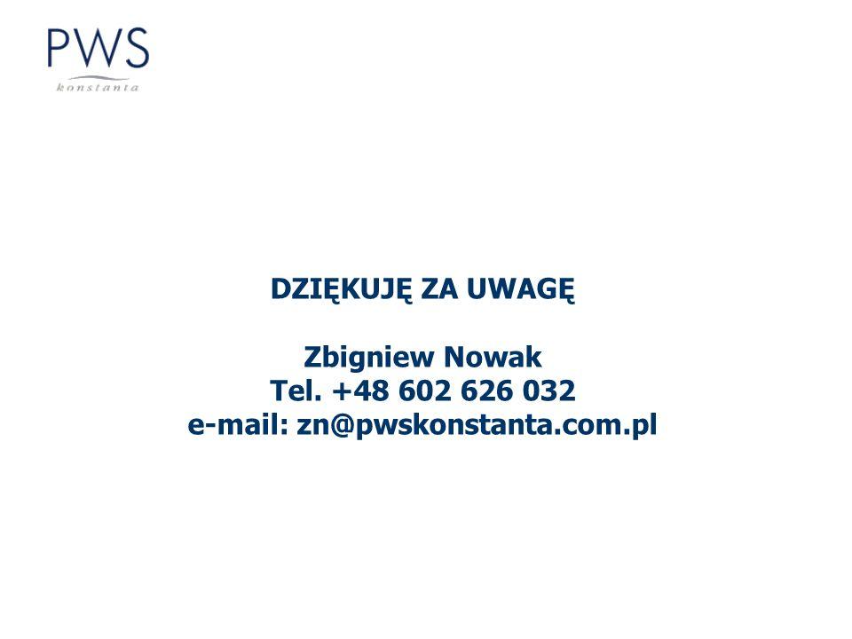 e-mail: zn@pwskonstanta.com.pl