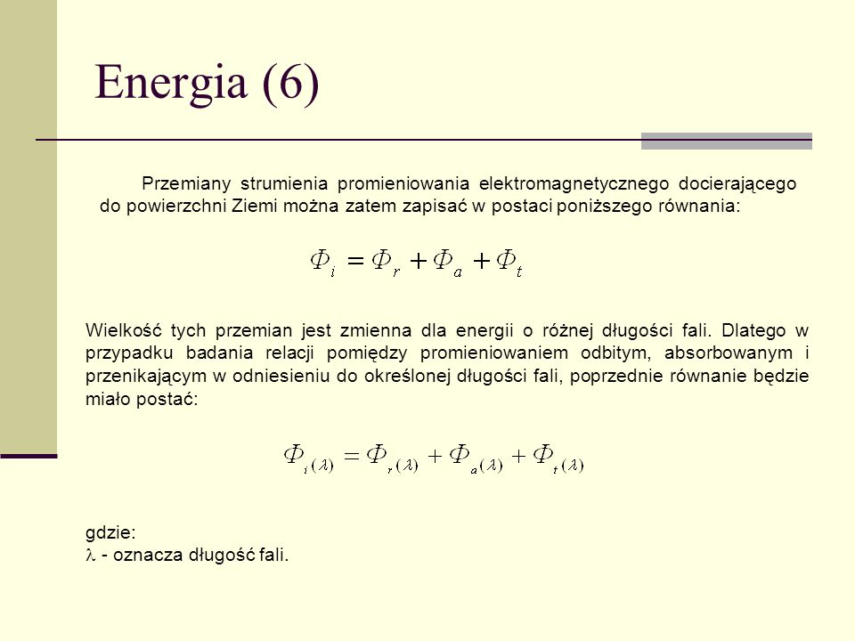 Energia (6)