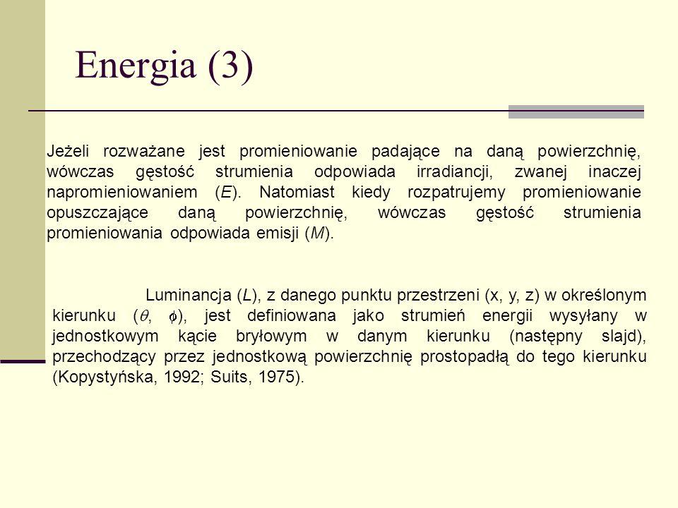 Energia (3)