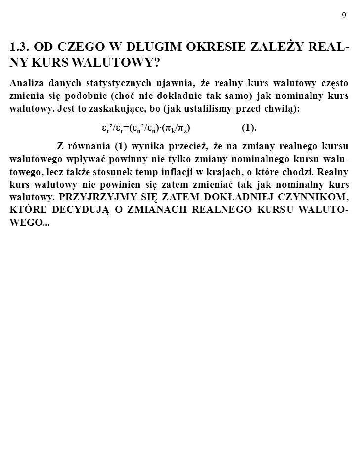 εr'/εr=(εn'/εn)∙(πk/πz) (1).