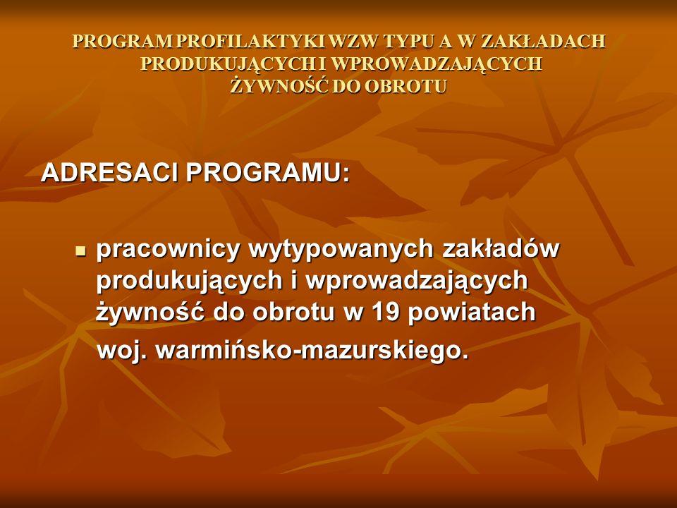 woj. warmińsko-mazurskiego.