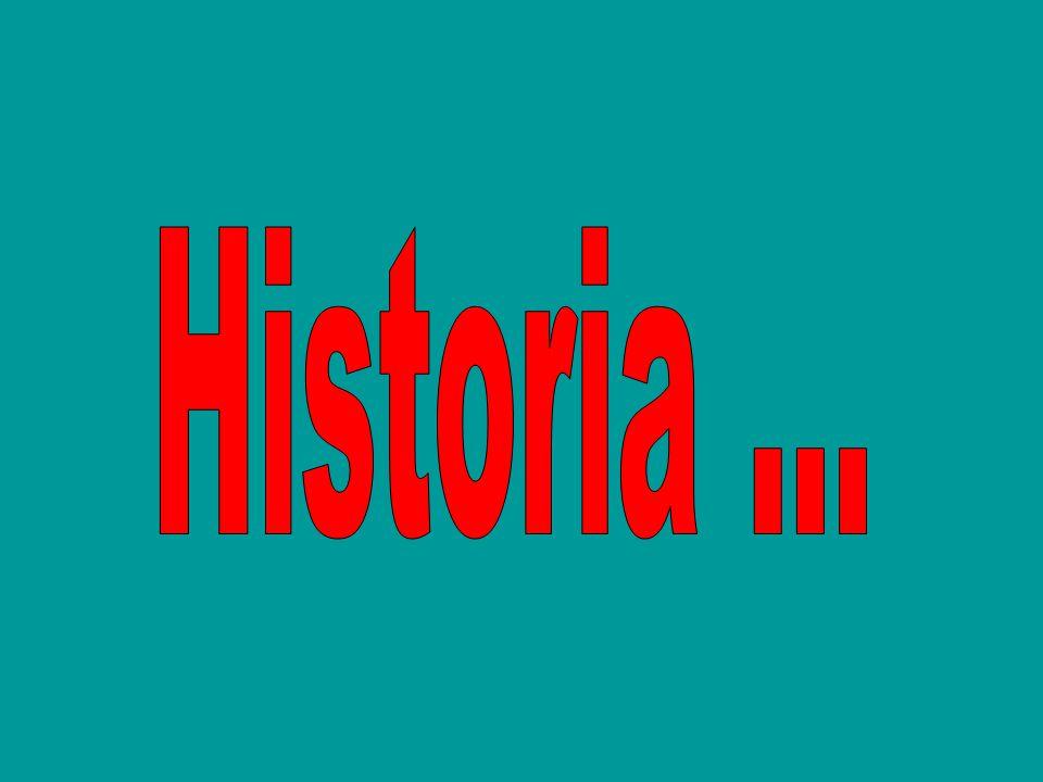 Historia ...
