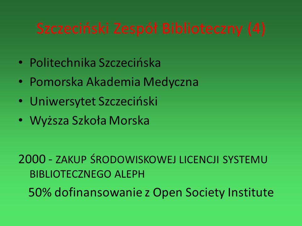 Szczeciński Zespół Biblioteczny (4)