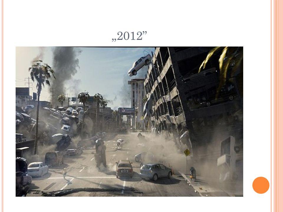 """2012"