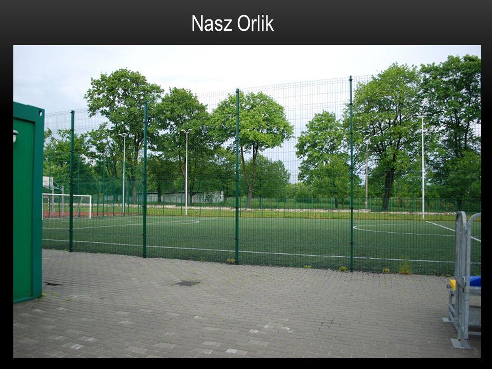 Nasz Orlik