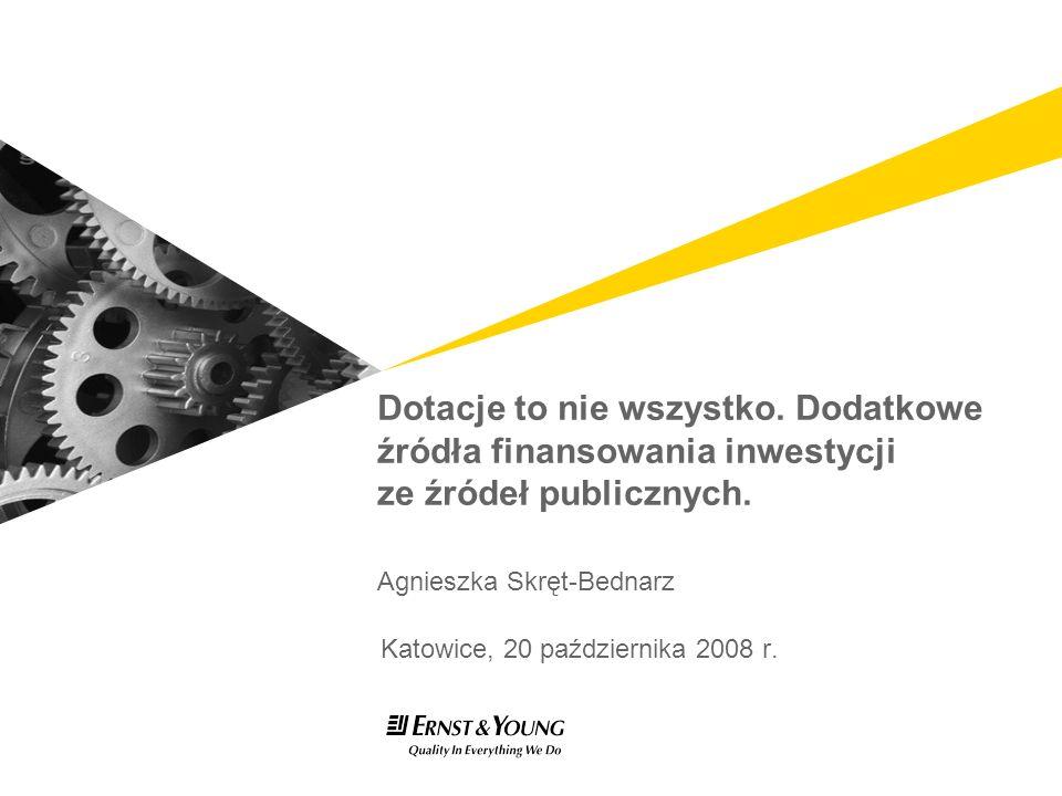 Katowice, 20 października 2008 r.