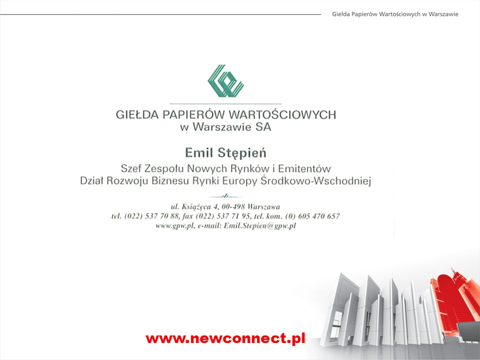 www.newconnect.pl