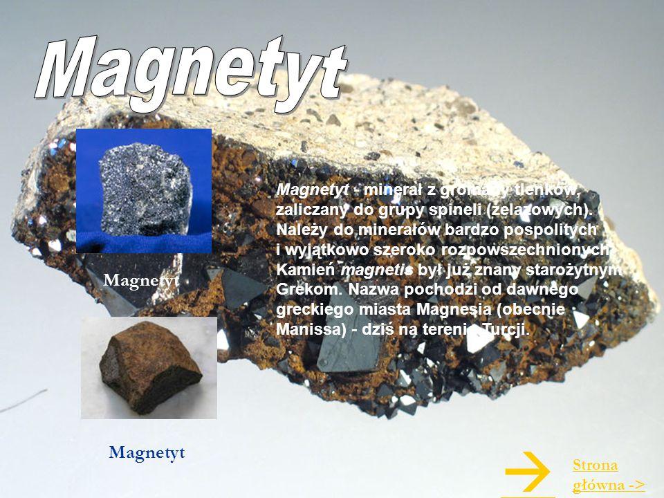  Magnetyt Magnetyt Magnetyt