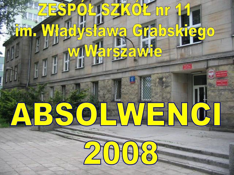 im. Władysława Grabskiego