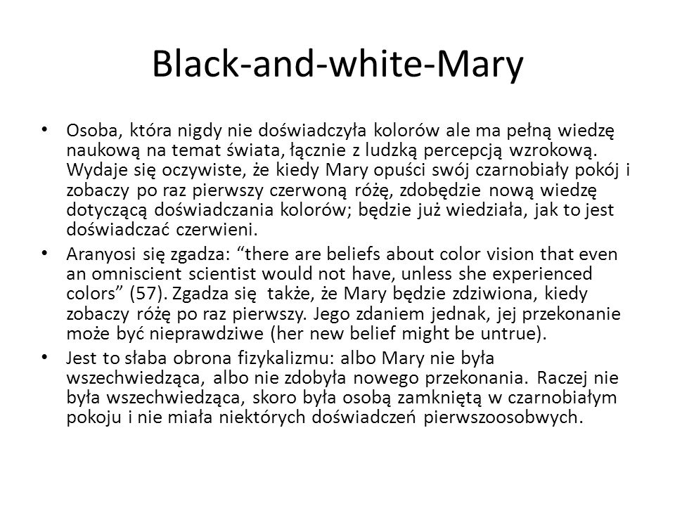 Black-and-white-Mary