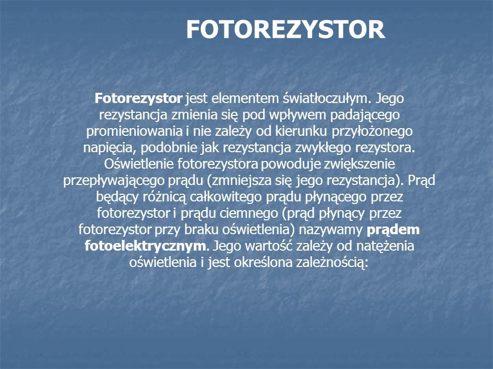 FOTOREZYSTOR