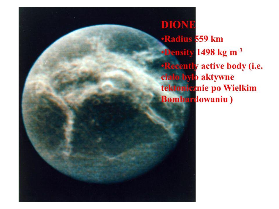 Dione (trailing hemisphere)