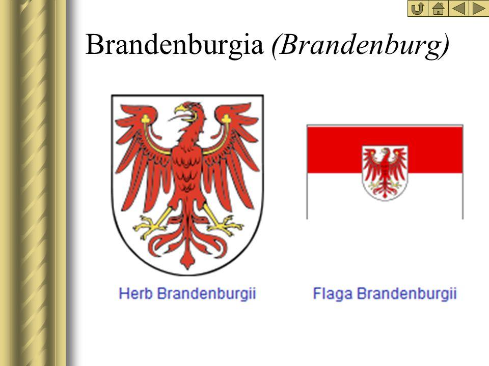Brandenburgia (Brandenburg)
