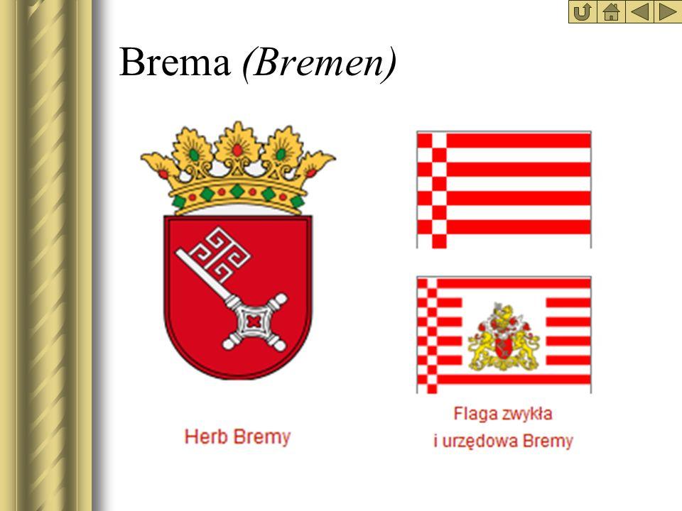 Brema (Bremen)