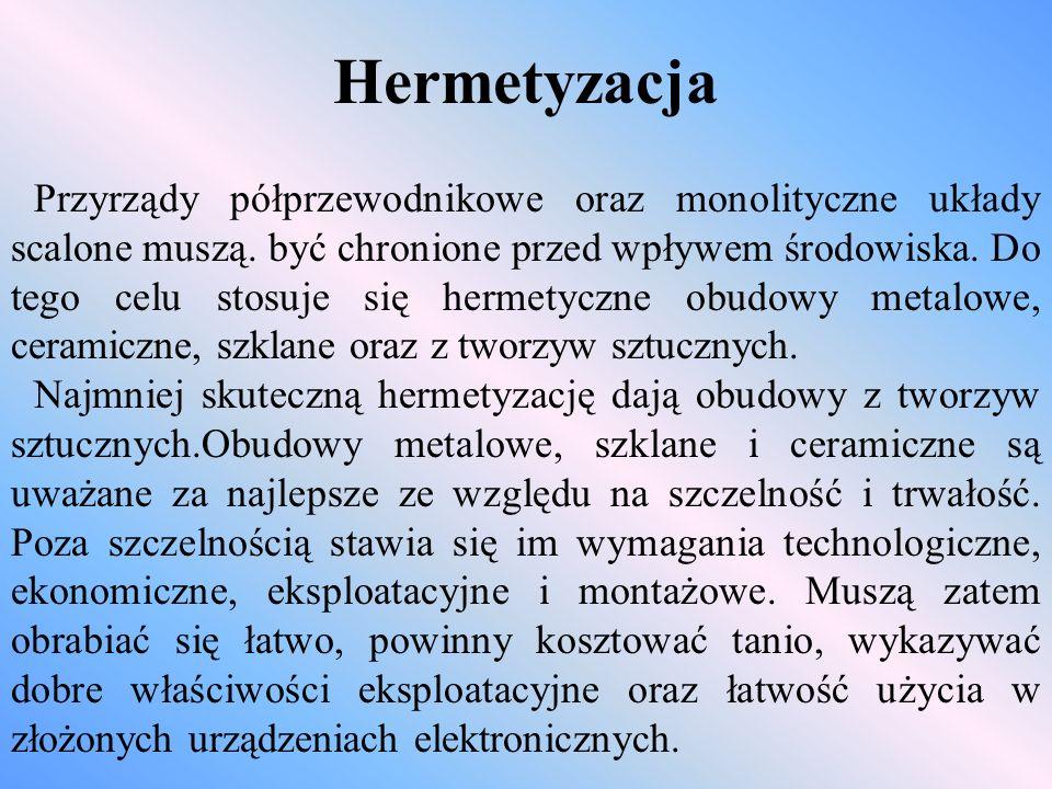 Hermetyzacja