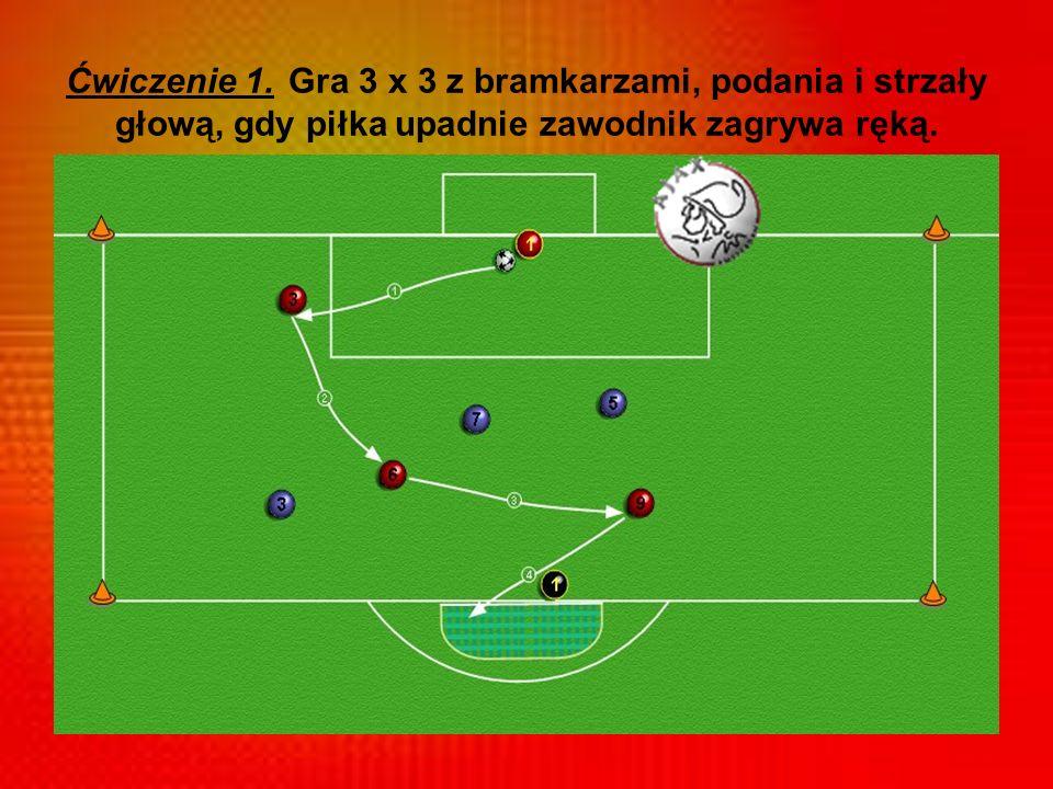 Ćwiczenie 1.