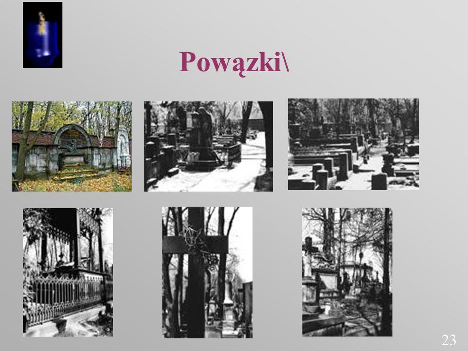 Powązki\ 23