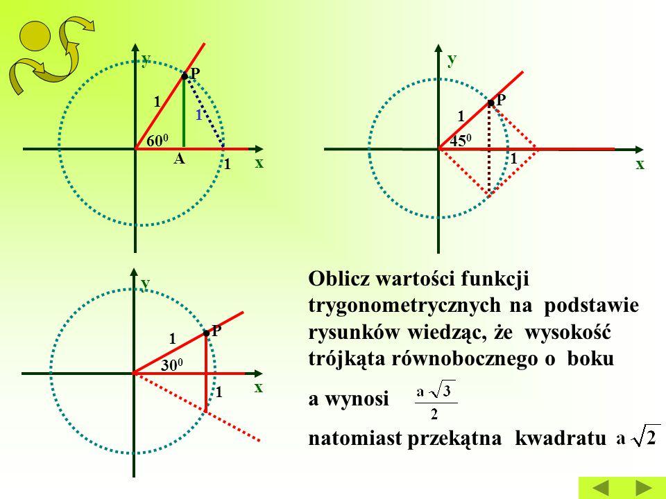 .P x. y. 1. x. y. 1. .P. 1. 1. 1. 600. 450. A.