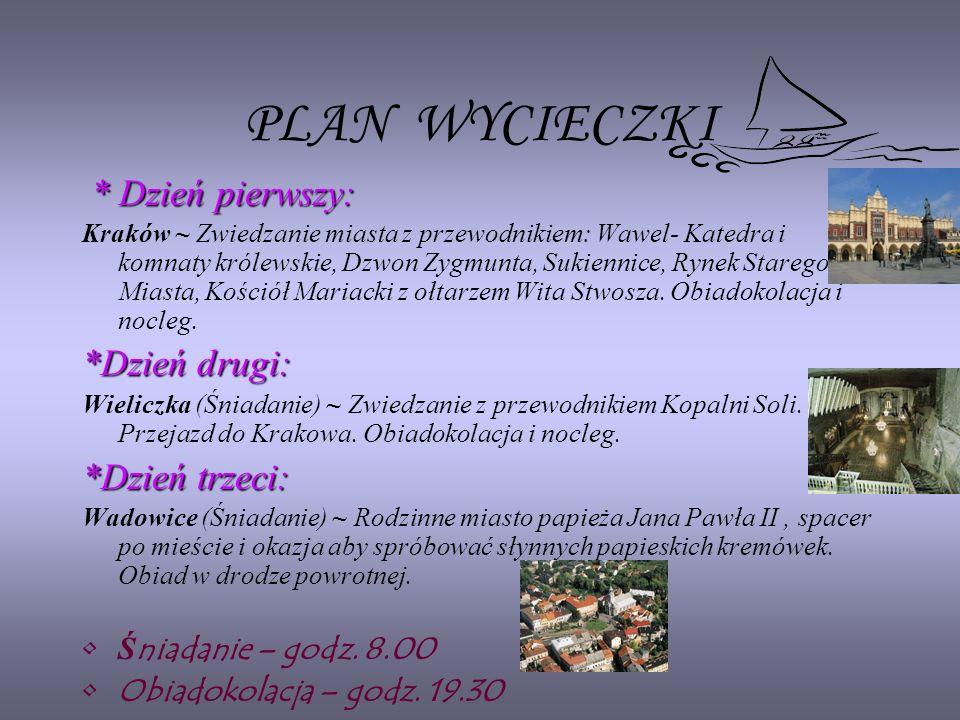4 dni w krakowie i poznana tam moniczka - 3 5