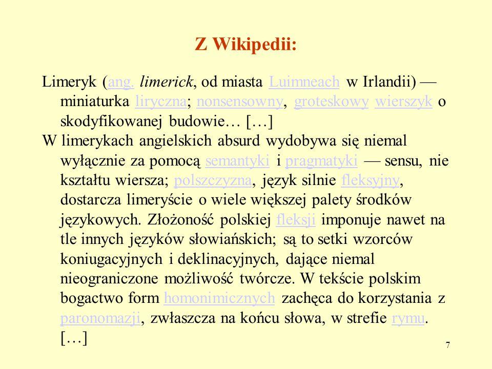 Z Wikipedii:
