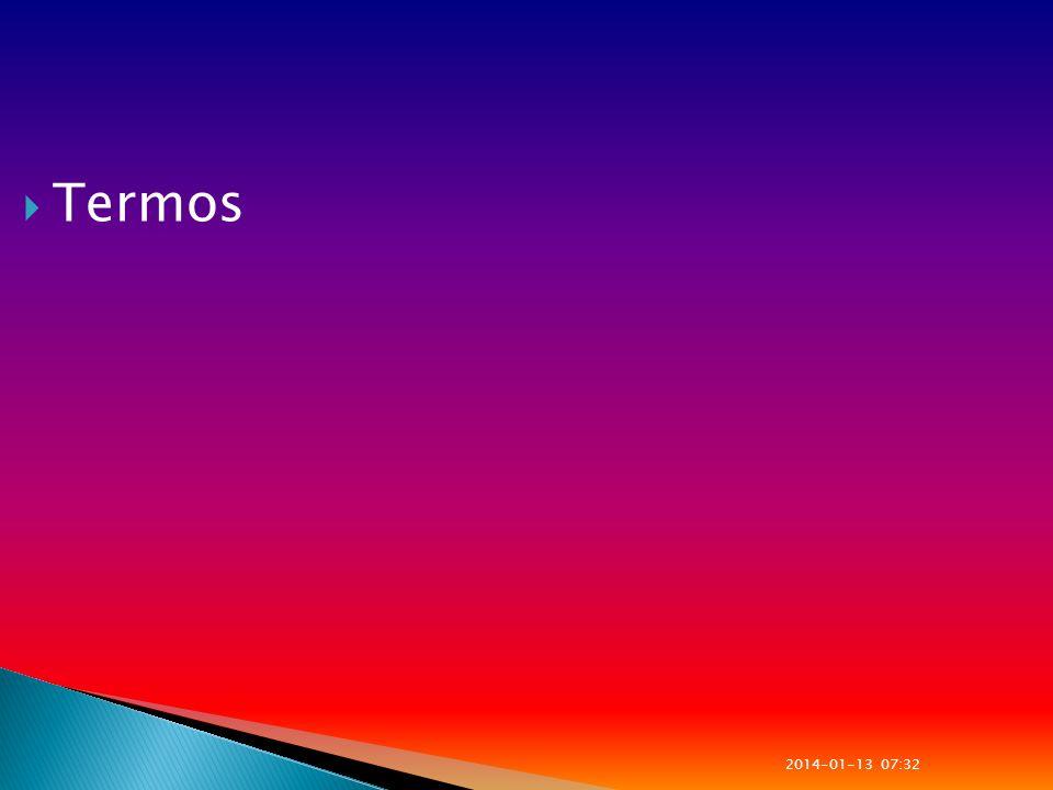 Termos 2017-03-26 13:30