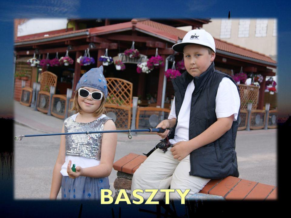 BASZTY
