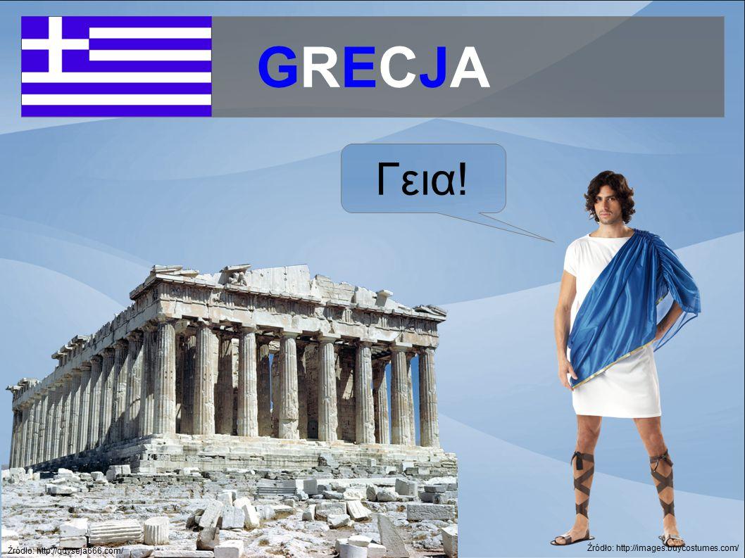 GRECJA Γεια! Źródło: http://images.buycostumes.com/