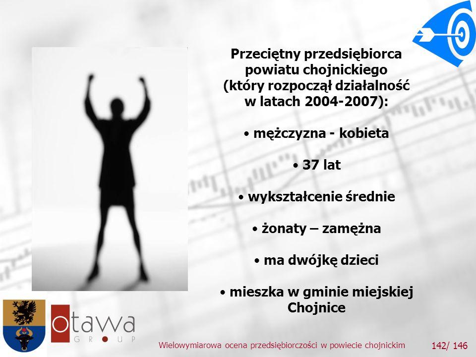 wykształcenie średnie mieszka w gminie miejskiej Chojnice