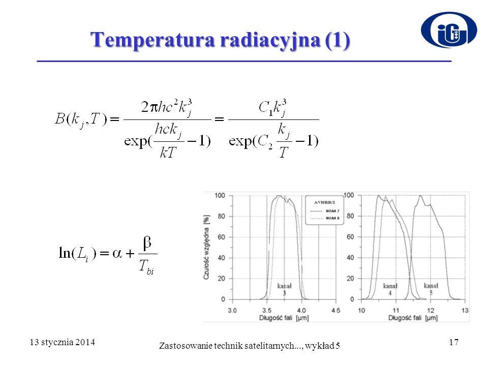 Temperatura radiacyjna (1)