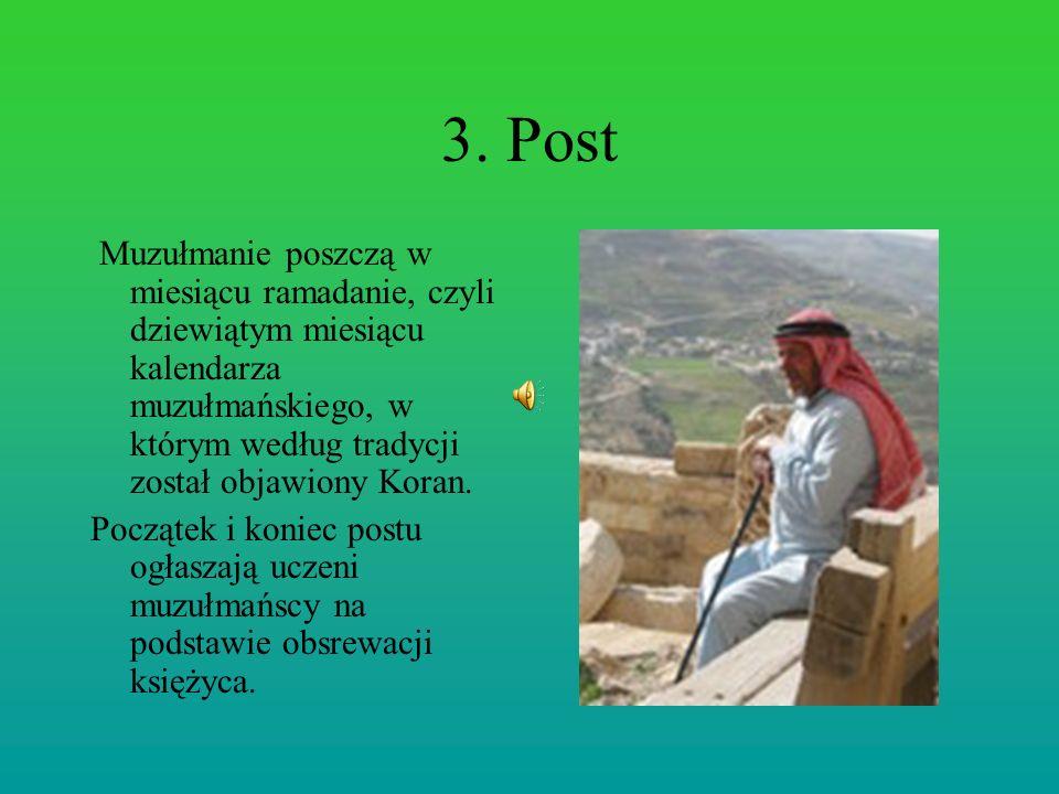 3. Post