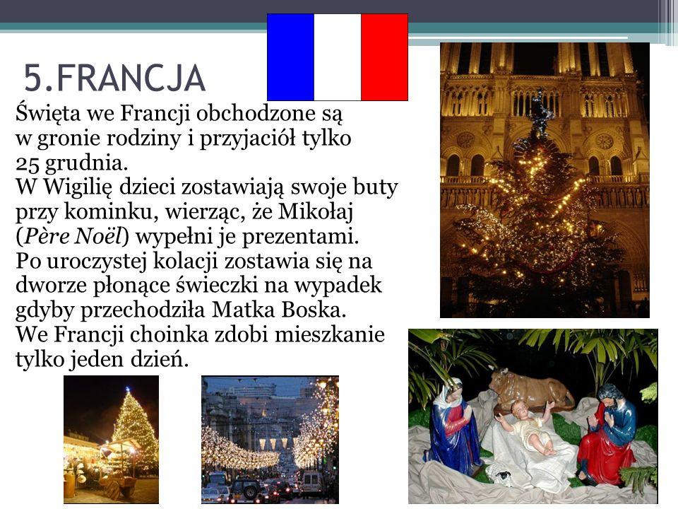 5.FRANCJA
