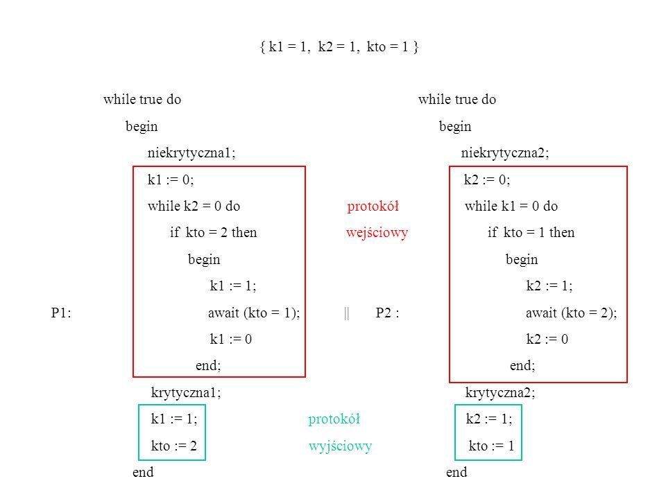 { k1 = 1, k2 = 1, kto = 1 }while true do while true do.