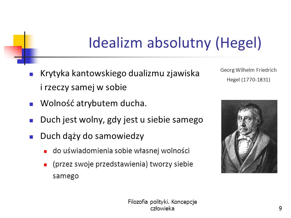 Idealizm absolutny (Hegel)