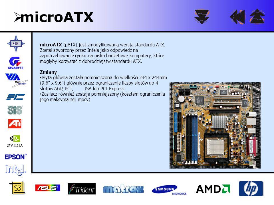 microATX
