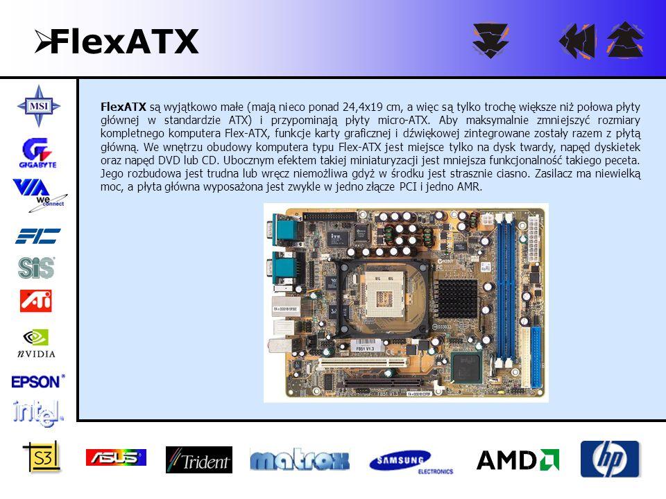 FlexATX