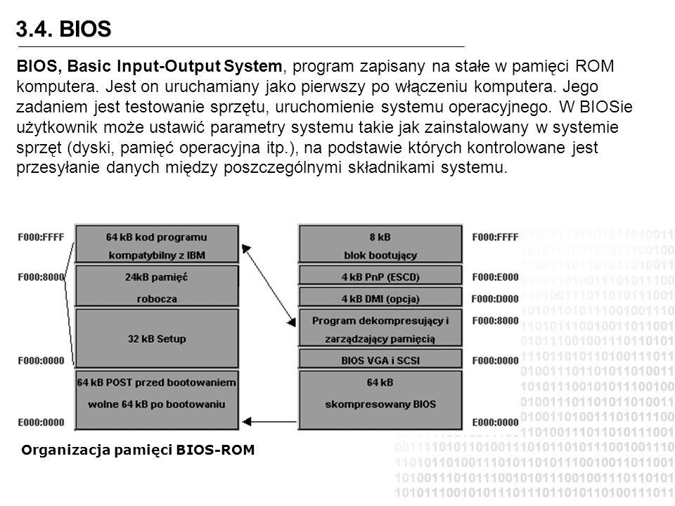 3.4. BIOS