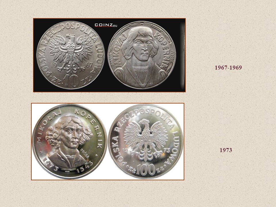 1967-1969 1973