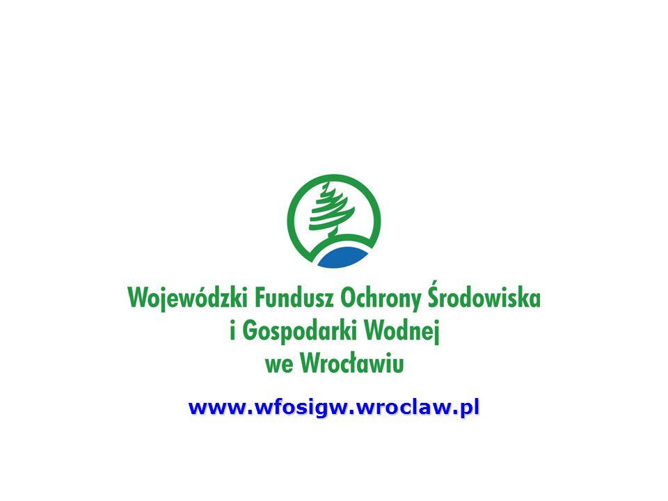 www.wfosigw.wroclaw.pl