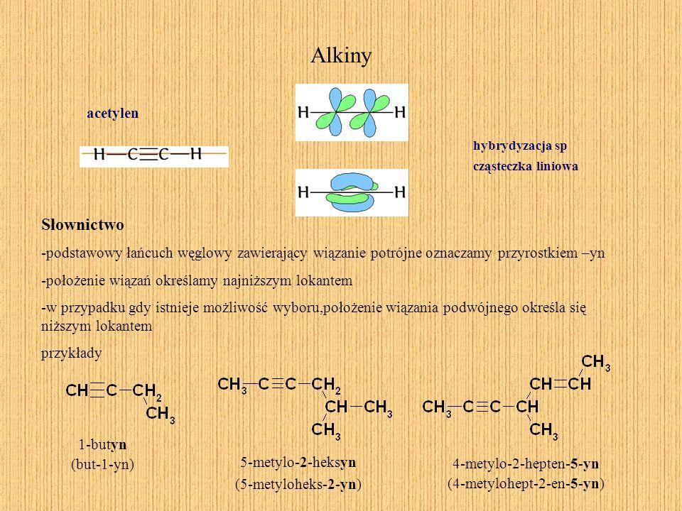 (4-metylohept-2-en-5-yn)