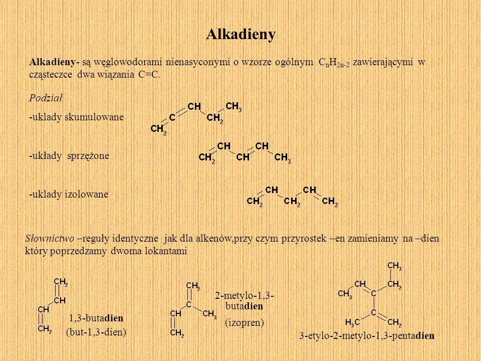 3-etylo-2-metylo-1,3-pentadien