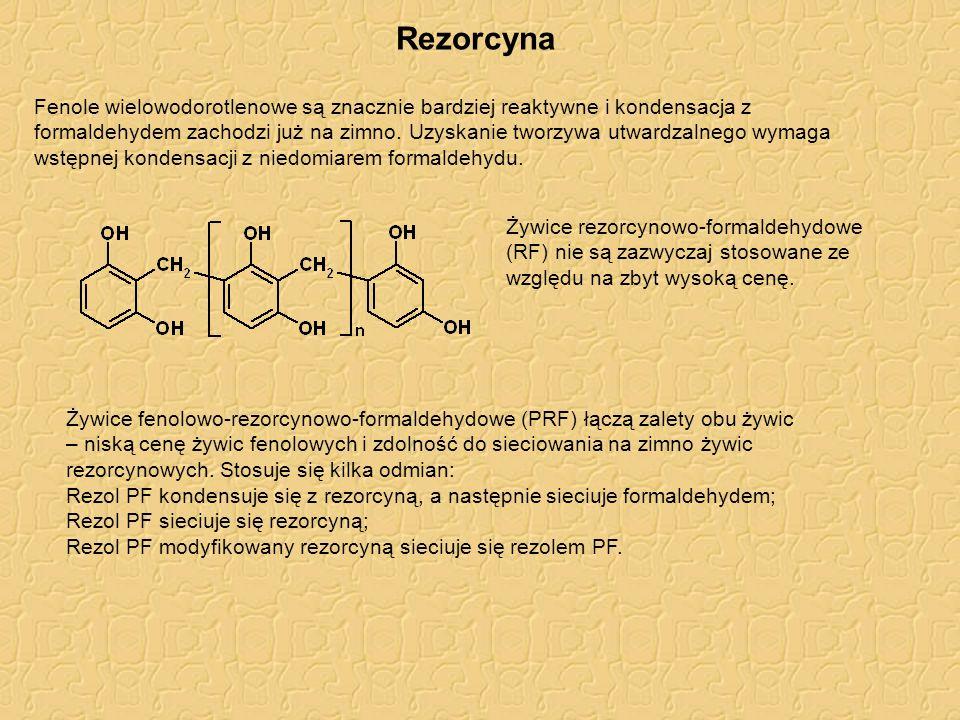 Rezorcyna