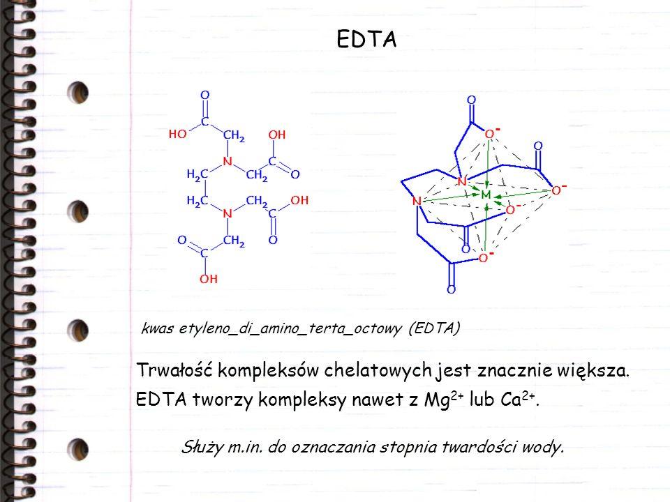 kwas etyleno_di_amino_terta_octowy (EDTA)