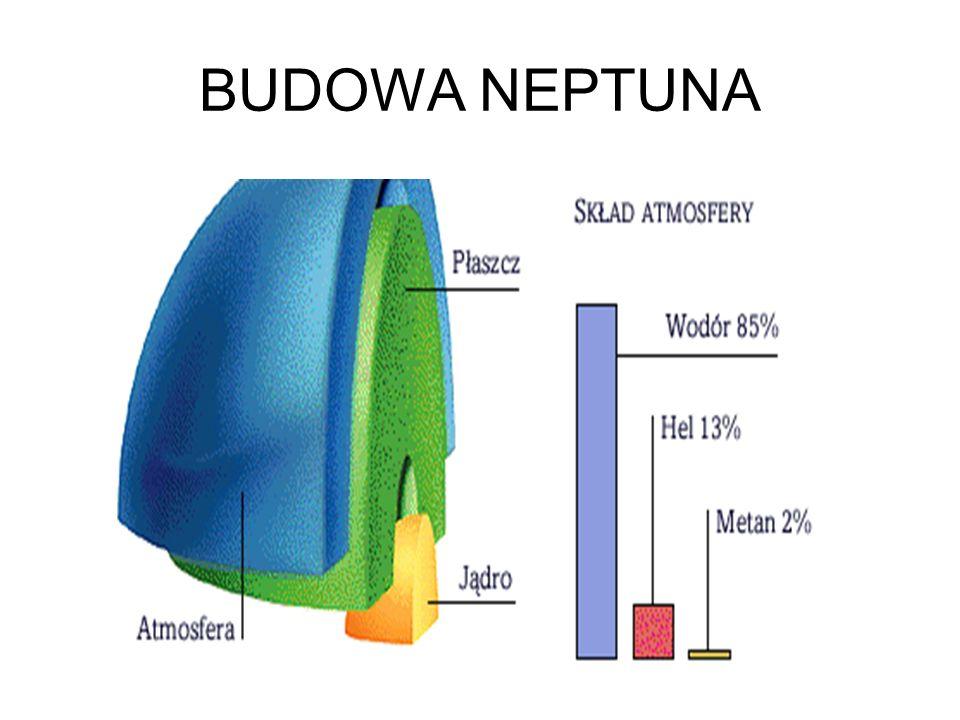 BUDOWA NEPTUNA