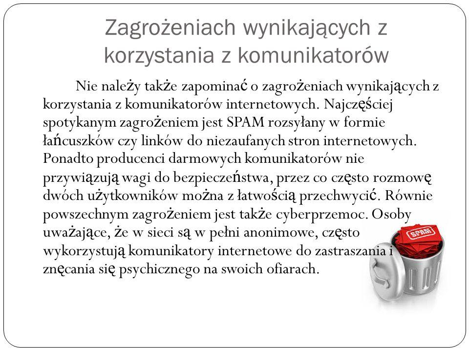 anonimowe rozmowy czat Ruda Śląska