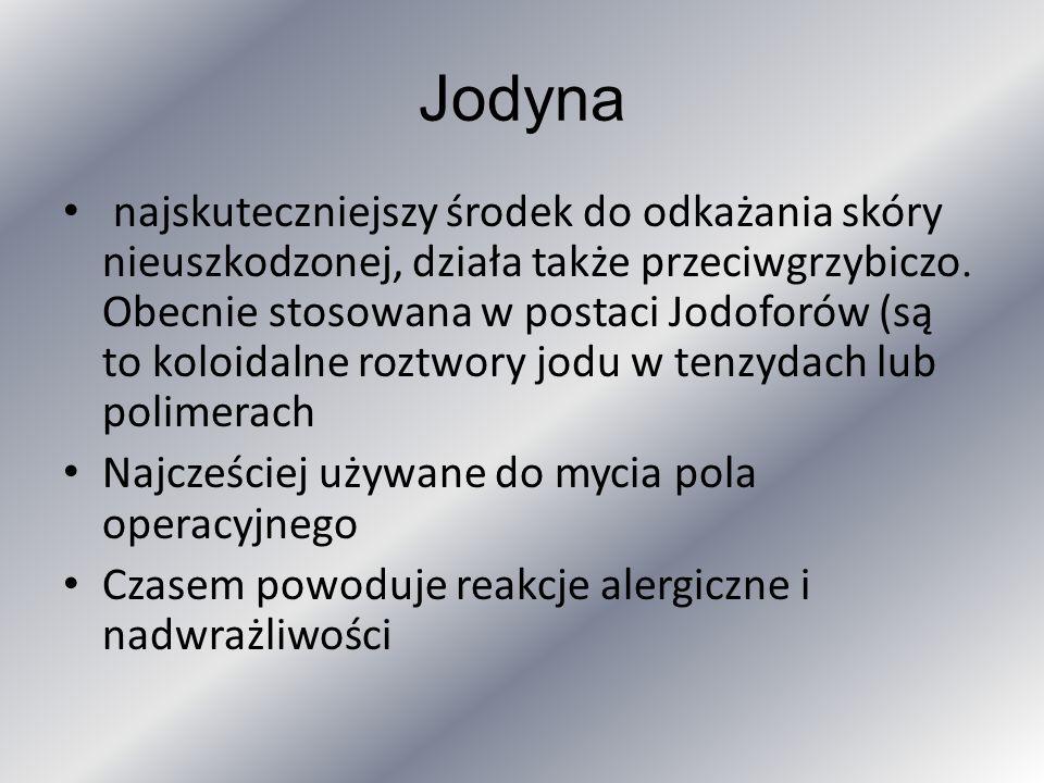 Jodyna