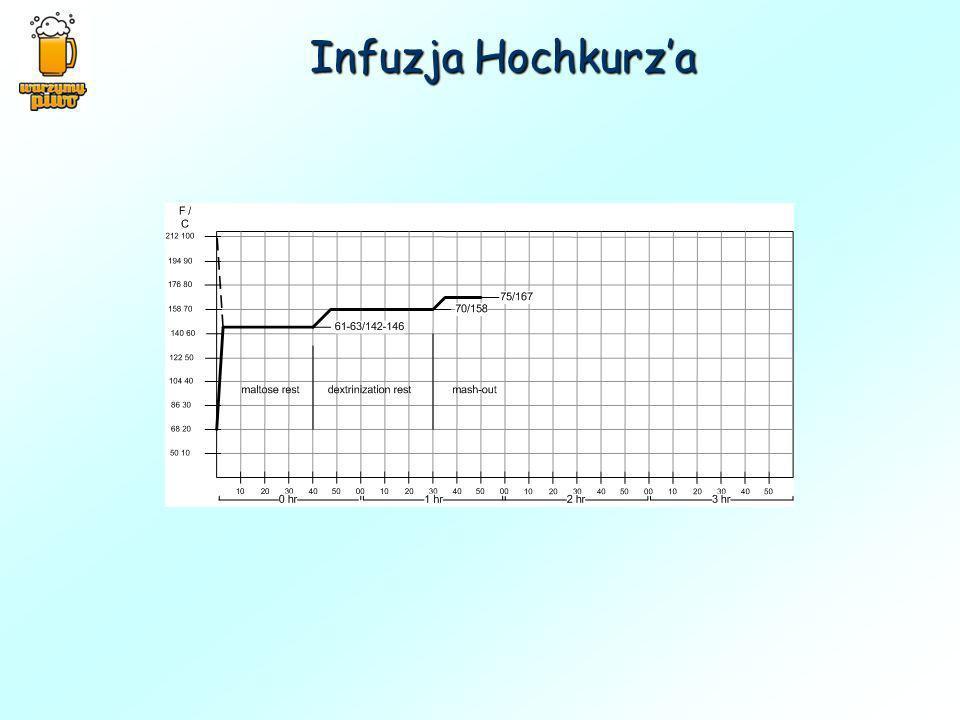 Infuzja Hochkurz'a