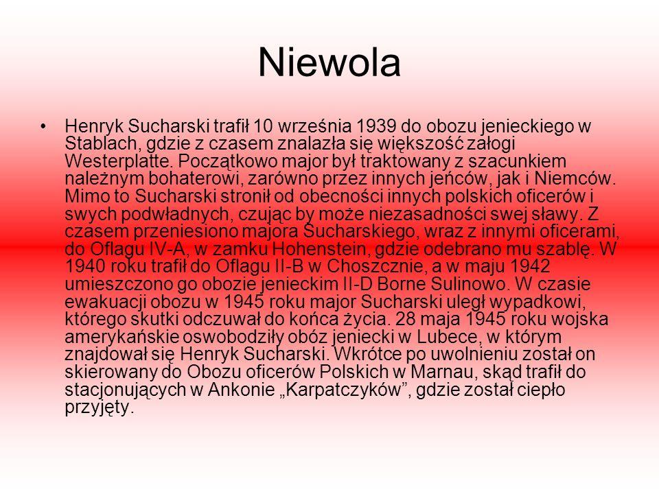 Niewola