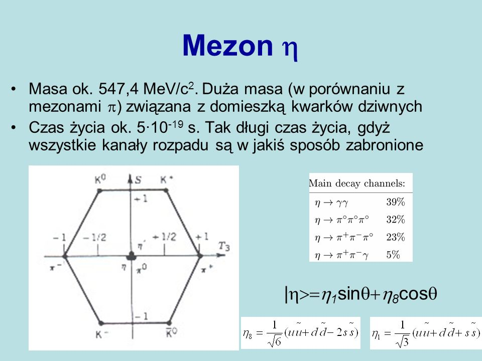 Mezon  |1sin8cos